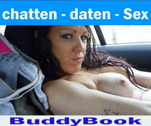 BuddyBook